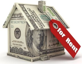 Rent To Buy Properties
