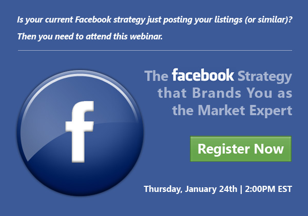 FB Webinar Blog Post