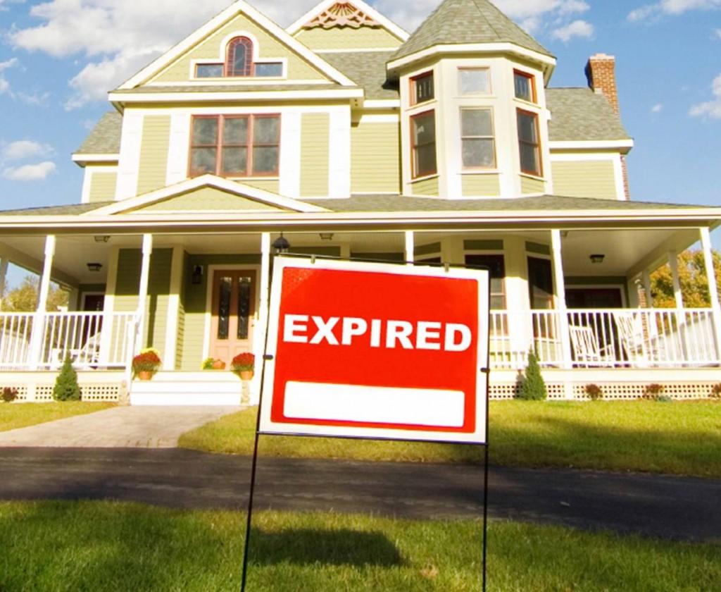 expireds