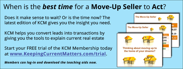 Move Up Sellers Ad1