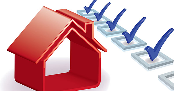 Pent-Up Buyer & Seller Demand about to be Released? | The KCM Crew
