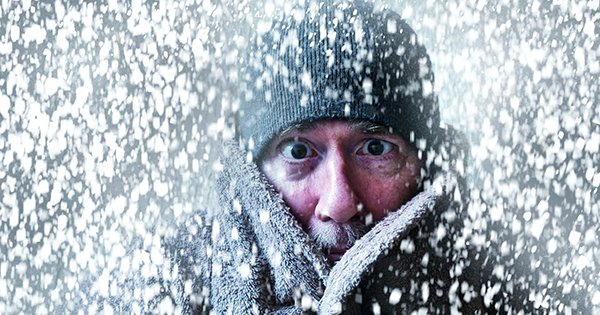 5 Reasons to Sell BEFORE Winter Hits | Keeping Current Matters