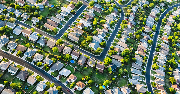 14,164 Homes Sold Yesterday! Did Yours?   Keeping Current Matters