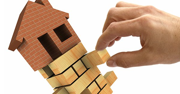 Will an Increase in Interest Rates Crush Home Prices? | Keeping Current Matters