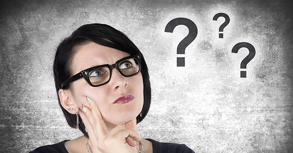 Homeowners' Tough Decision: OTM, FSBO or List | Keeping Current Matters