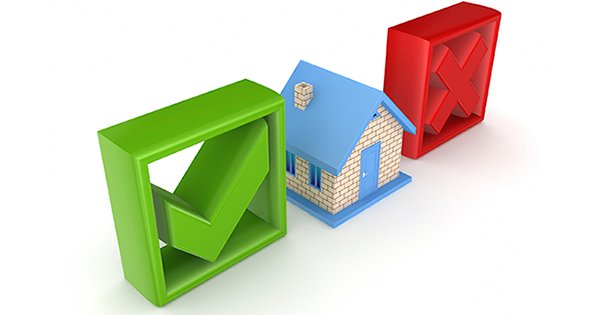 Foreclosure Inventory Down 35.5% from Last Year   Keeping Current Matters