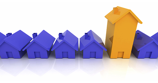 Homeownership Rates: Are They Crashing?   Keeping Current Matters