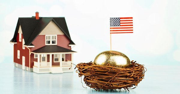 2015: A Year of Housing Opportunity | Keeping Current Matter