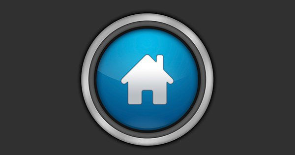 Selling Your Home? The Importance of Using an Agent   Keeping Current Matters