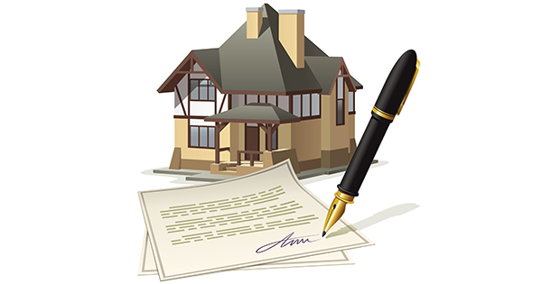 Pending Sales Surge: Great Sign for the Housing Market | Keeping Current Matters