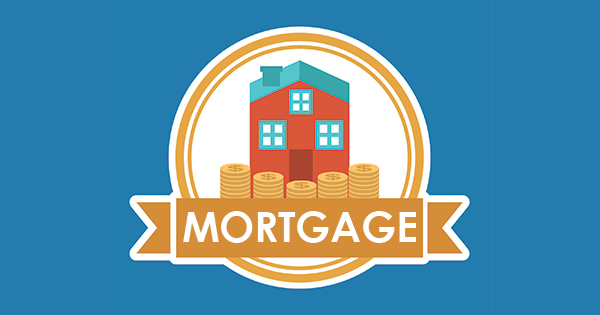Is Getting a Mortgage Getting Easier? | Keeping Current Matters