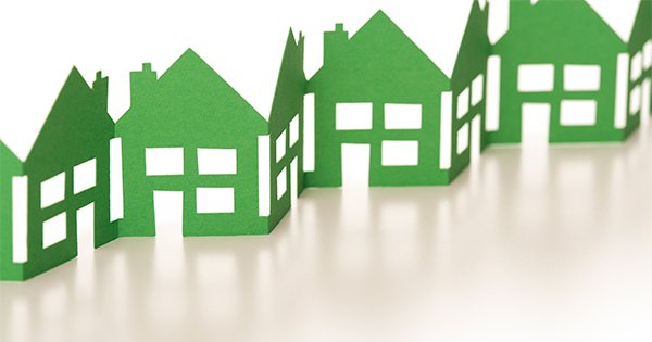 Easy Chicken Little: Homeownership Rates Are NOT Crashing   Keeping Current Matters