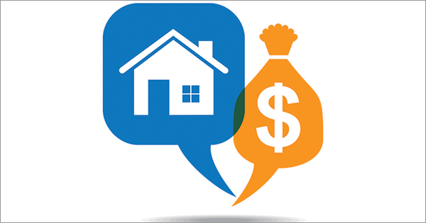 Homeownership as an Investment: The Role of Price Appreciation   Keeping Current Matters