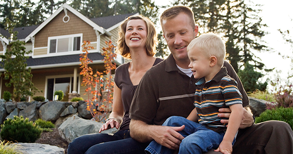 Buy vs Rent: What Really Creates Family Wealth? | Keeping Current Matters
