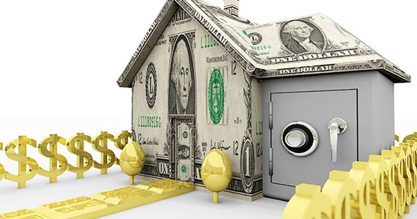 Homeownership:¬ A Key to Well-Being in Retirement | Keeping Current Matters