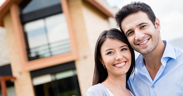 Homeownership: The Real Story Behind The Headlines   Keeping Current Matters