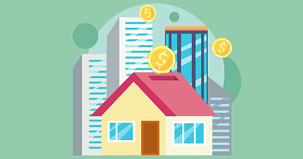Are Home Values REALLY at Record Levels?   Keeping Current Matters