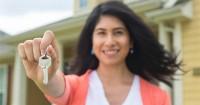 Hispanics & Housing: Demand Over The Next Decade | Keeping Current Matters