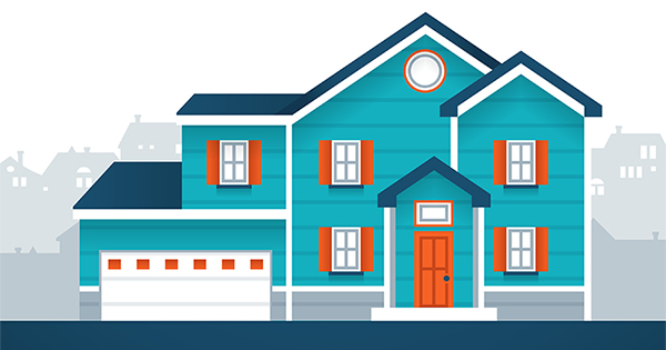#1 Reason to List Your House Today! | Keeping Current Matters