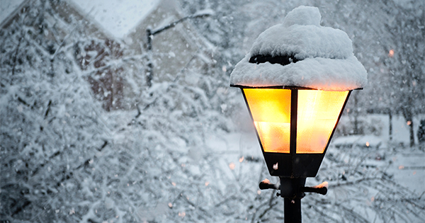 4 Reasons to Buy BEFORE Winter Hits | Keeping Current Matters