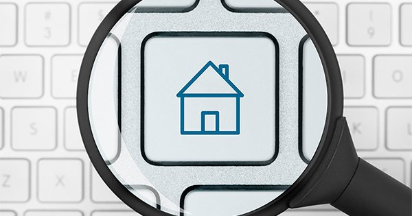 Selling Your Home? The Importance of Using a Real Estate Professional   Keeping Current Matters