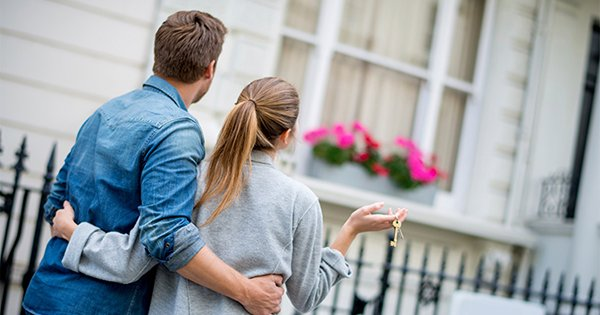 Millennials: What FICO Score is Needed to Buy a Home? | Keeping Current Matters