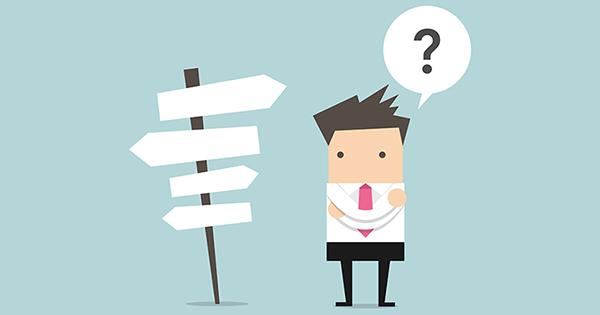 ¿Vender por su cuenta, ponerla a la venta de nuevo, sacarla del mercado? el dilema de los vendedores. | Keeping Current Matters