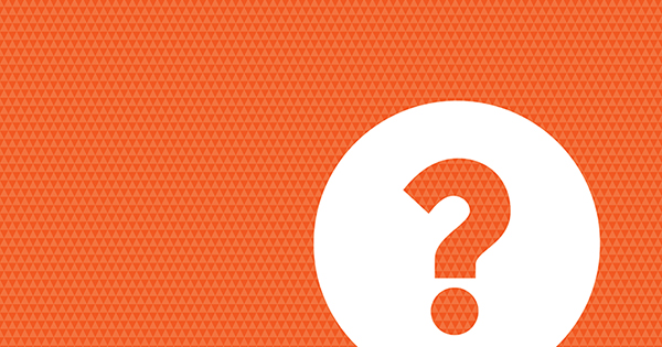 Thinking of Buying a Home? 3 Questions Every Buyer Should Answer First   Keeping Current Matters