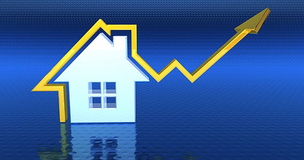 Real Estate Shines as an Investment in 2015 | Keeping Current Matters