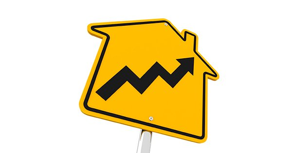 Existing Home Sales Rebound in December | Keeping Current Matters