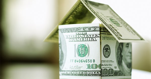 Do You Know How Much Equity You Have In Your Home? You May Be Surprised! | Keeping Current Matters