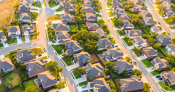 14,986 casas se vendieron ayer, ¿se vendió la suya?   Keeping Current Matters