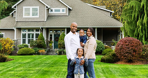 You Can Save for a Down Payment Faster Than You Think   Keeping Current Matters
