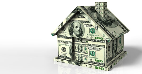 Put Your Housing Cost To Work For You!   Keeping Current Matters