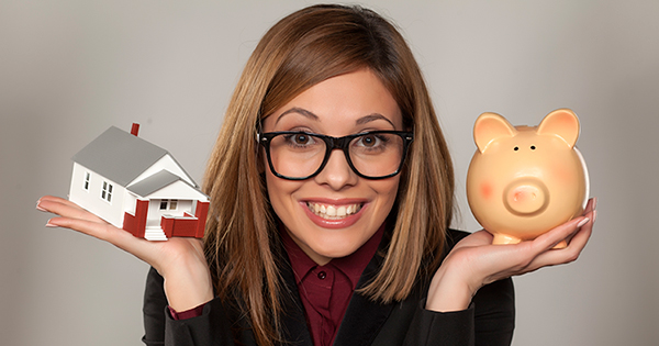 Rent or Buy: Either Way You�re Paying A Mortgage | Keeping Current Matters