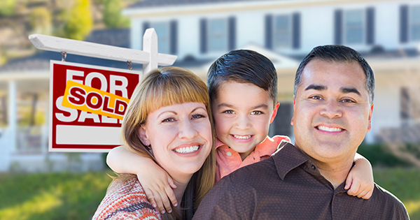 Homes Continue to Sell Quickly Nationwide   Keeping Current Matters