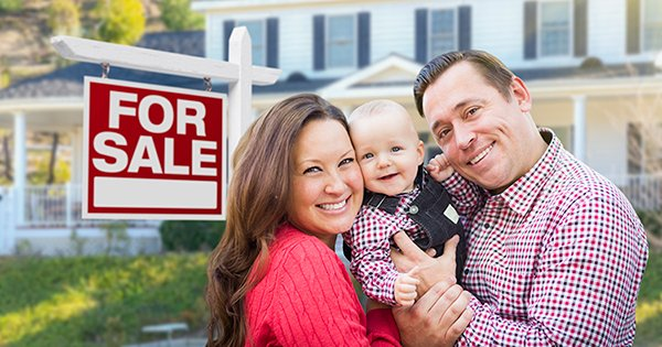 The Top Reasons Why Americans Buy Homes| Keeping Current Matters
