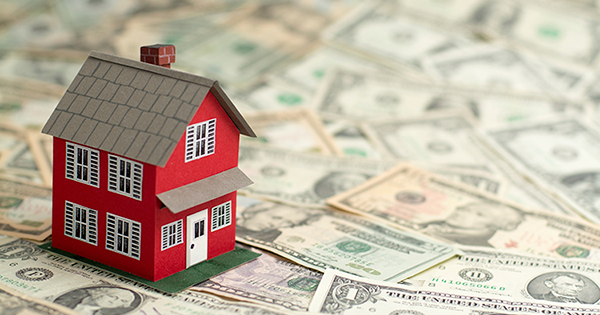 Investors: More Sales and Higher Prices   Keeping Current Matters