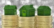 Billionaire: Buy a Home… And if You Can, Buy a Second Home! |Keeping Current Matters