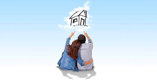 4 Reasons to Move Up to Your Dream Home This Spring   Keeping Current Matters