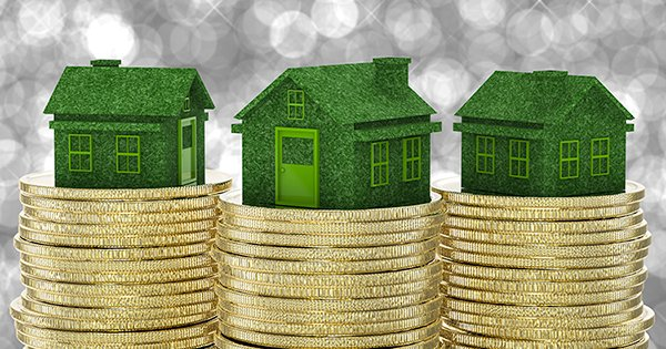 Billionaire: Buy a Home… And if You Can, Buy a Second Home!  Keeping Current Matters