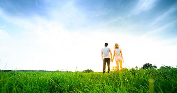 5 Razones para contratar un profesional de bienes raíces | Keeping Current Matters