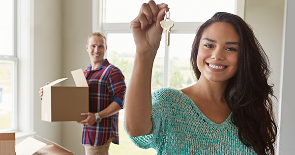Here Comes the Housing Inventory!! | Keeping Current Matters