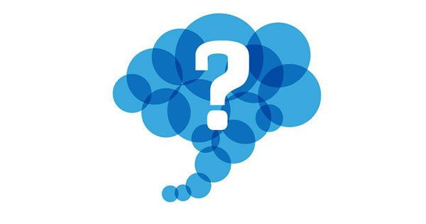 3 Questions Every Buyer Should Ask Themselves | Keeping Current Matters
