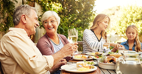 Baby Boomers Are On the Move   Keeping Current Matters