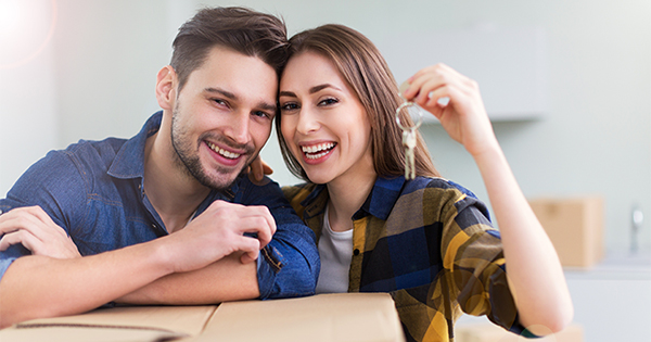 Buying Remains 36% Cheaper than Renting!   Keeping Current Matters