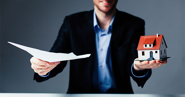Ready to Make an Offer? 4 Tips for Success | Keeping Current Matters