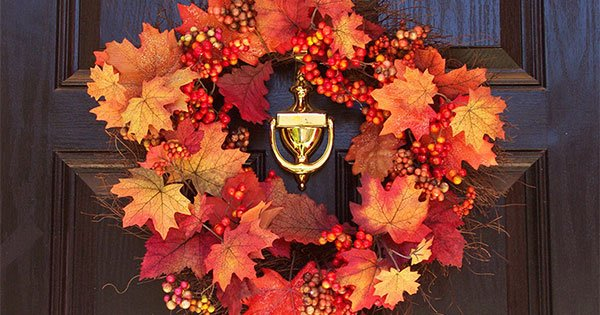 4 Reasons to Buy This Fall | Keeping Current Matters