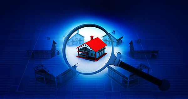 What to Expect When Home Inspecting | Keeping Current Matters