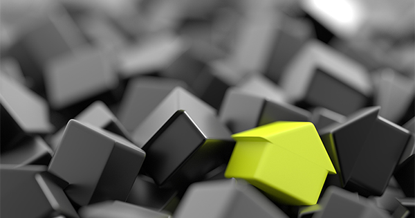 A Lack of Listings Remains 'Huge' Challenge in the Market   Keeping Current Matters